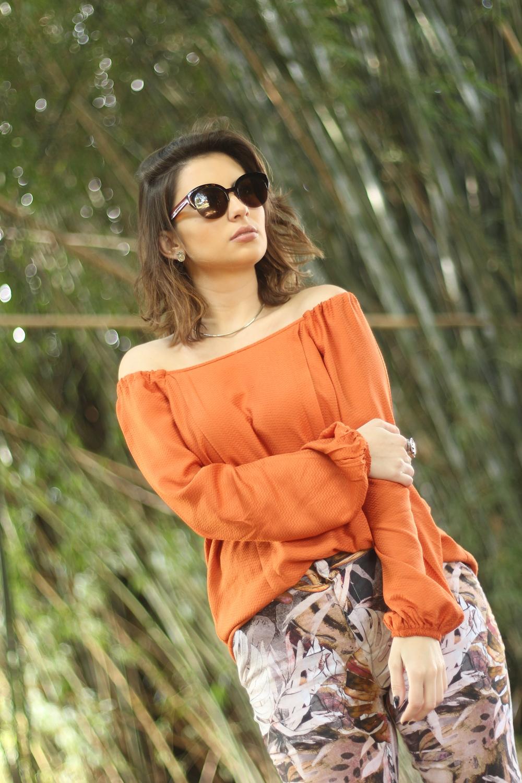 post-especial-calcas-blusa-ombro-a-ombro-calca-flare-blog-vanduarte-2