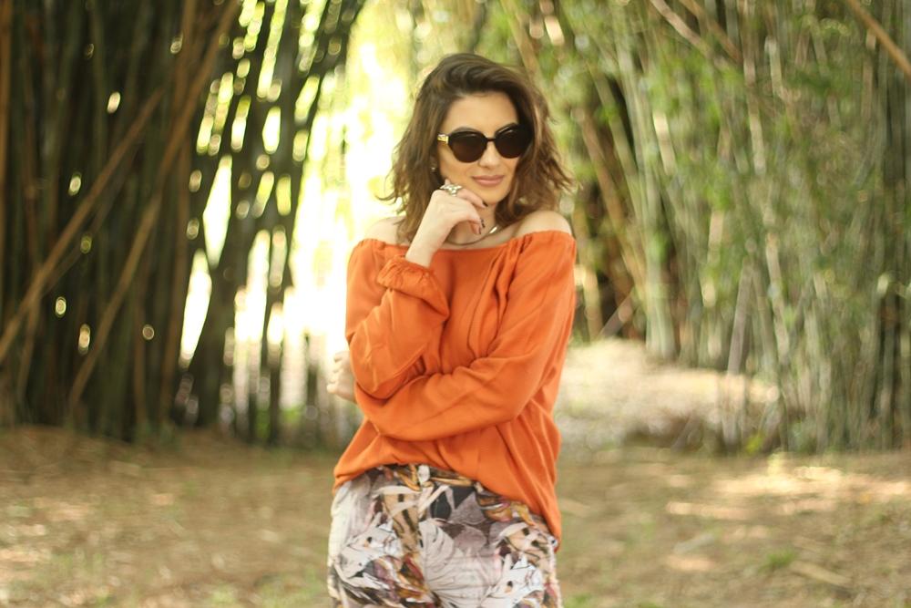 post-especial-calcas-blusa-ombro-a-ombro-calca-flare-blog-vanduarte-5