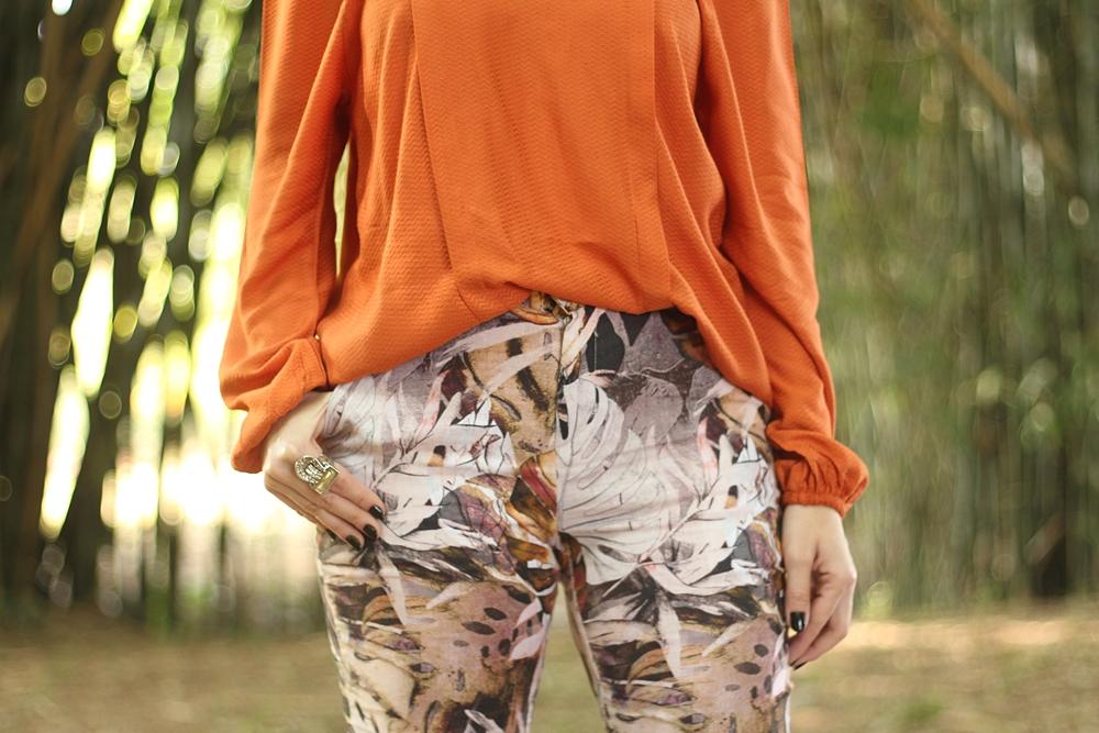 post-especial-calcas-blusa-ombro-a-ombro-calca-flare-blog-vanduarte-6