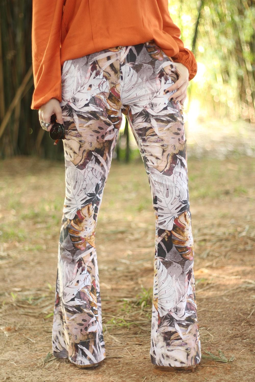 post-especial-calcas-blusa-ombro-a-ombro-calca-flare-blog-vanduarte-7