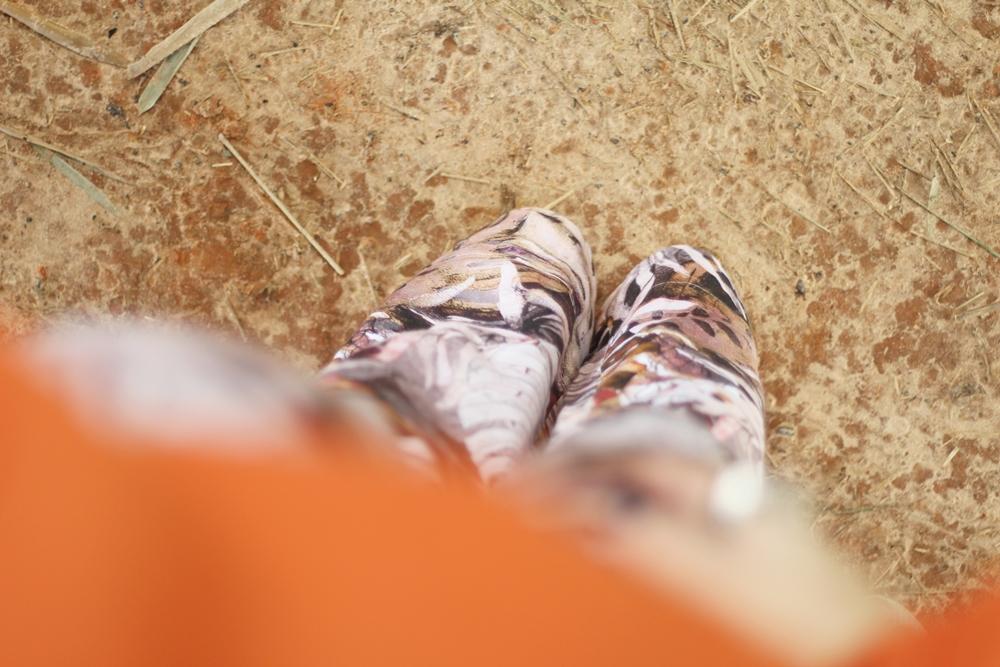post-especial-calcas-blusa-ombro-a-ombro-calca-flare-blog-vanduarte-8