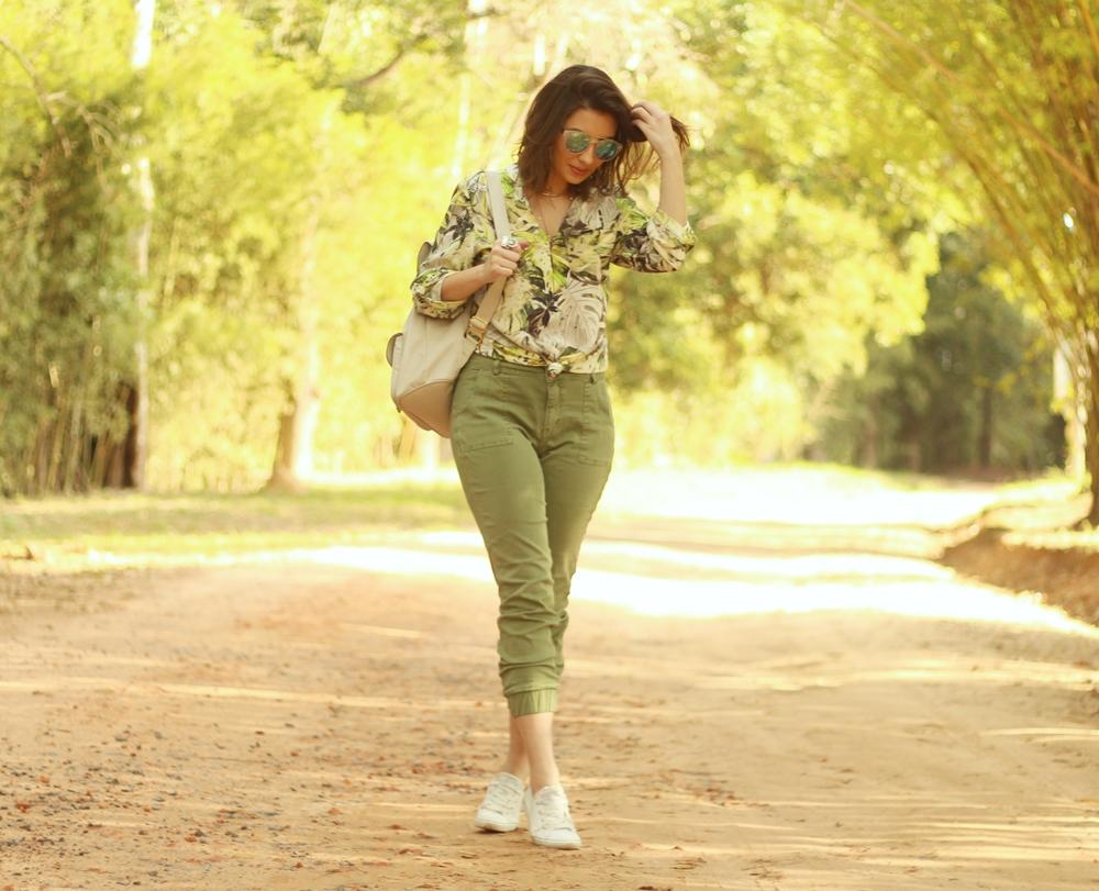 post-especial-calcas-jogger-blog-vanduarte-1