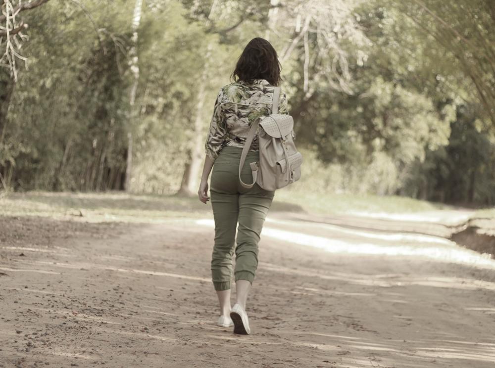 post-especial-calcas-jogger-blog-vanduarte-2