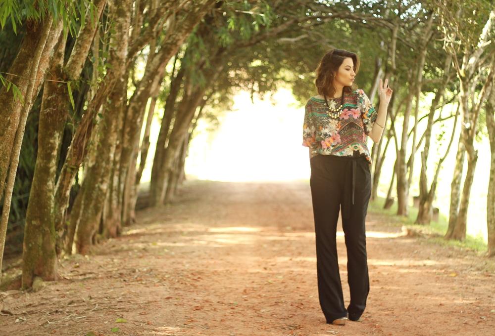 post-especial-calcas-look1-blog-vanduarte-vida-bela-1