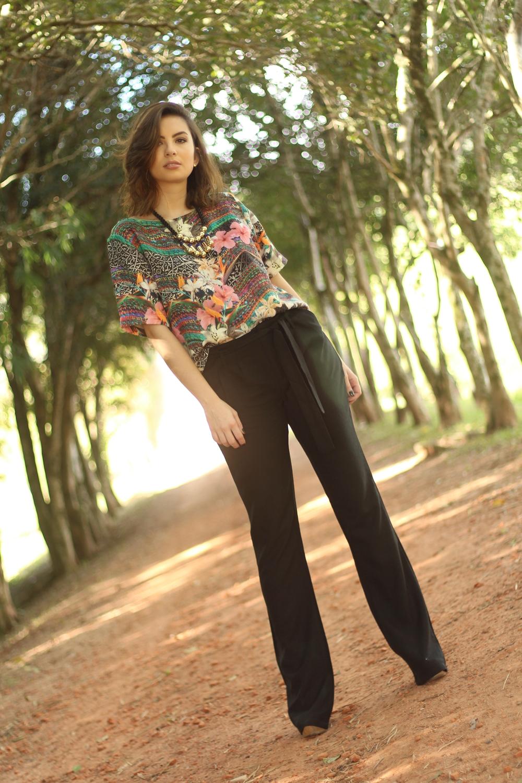 post-especial-calcas-look1-blog-vanduarte-vida-bela-3