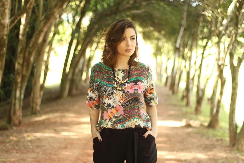 post-especial-calcas-look1-blog-vanduarte-vida-bela-4