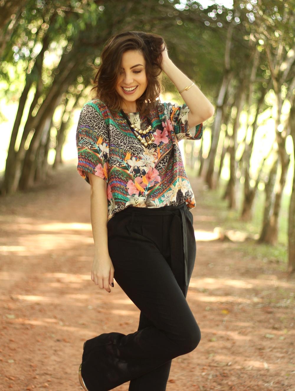 post-especial-calcas-look1-blog-vanduarte-vida-bela-6