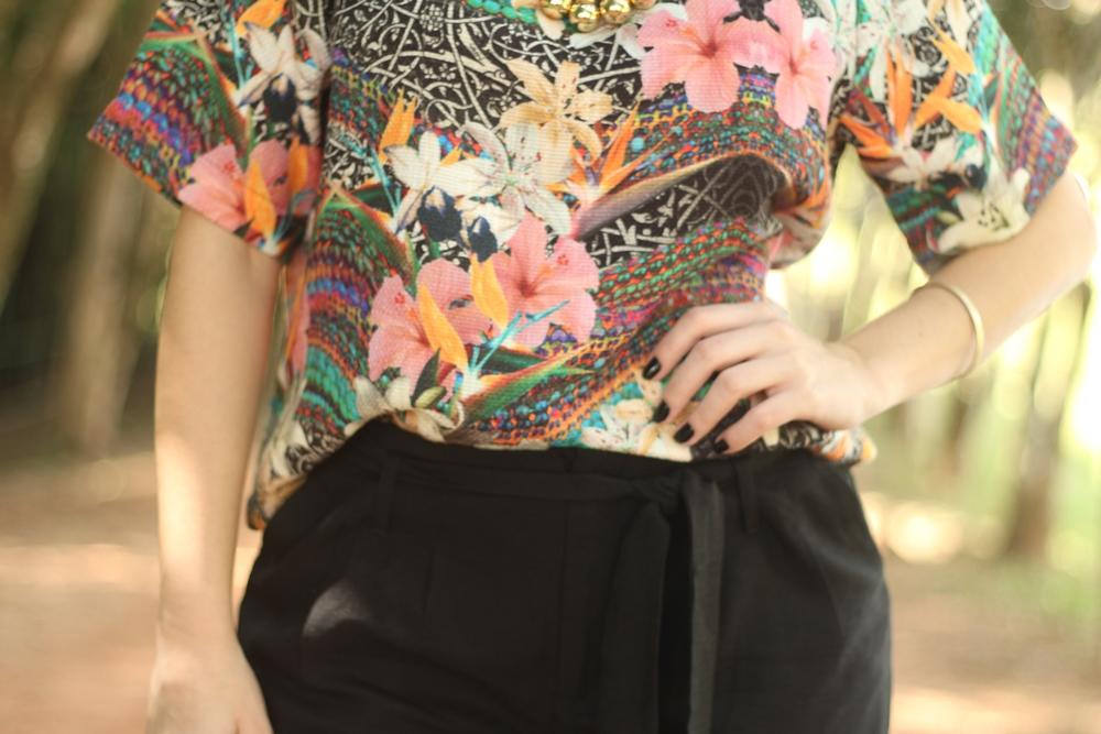 post-especial-calcas-look1-blog-vanduarte-vida-bela-7