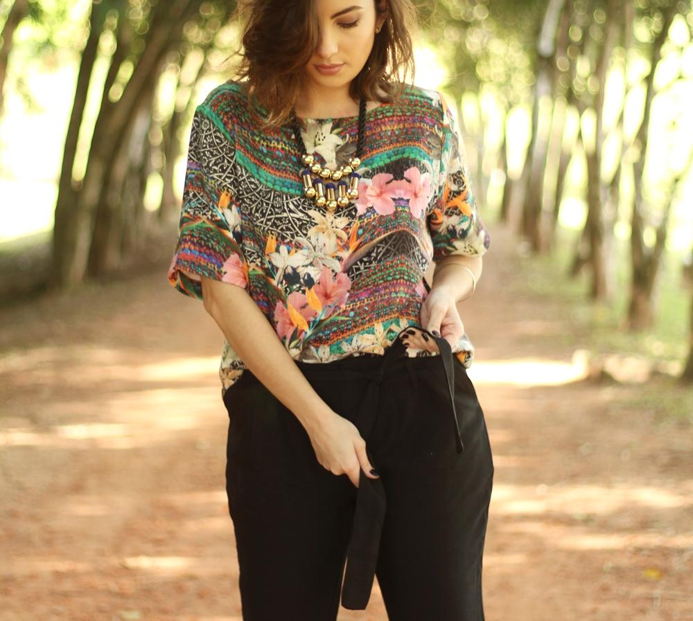 post-especial-calcas-look1-blog-vanduarte-vida-bela-CAPA