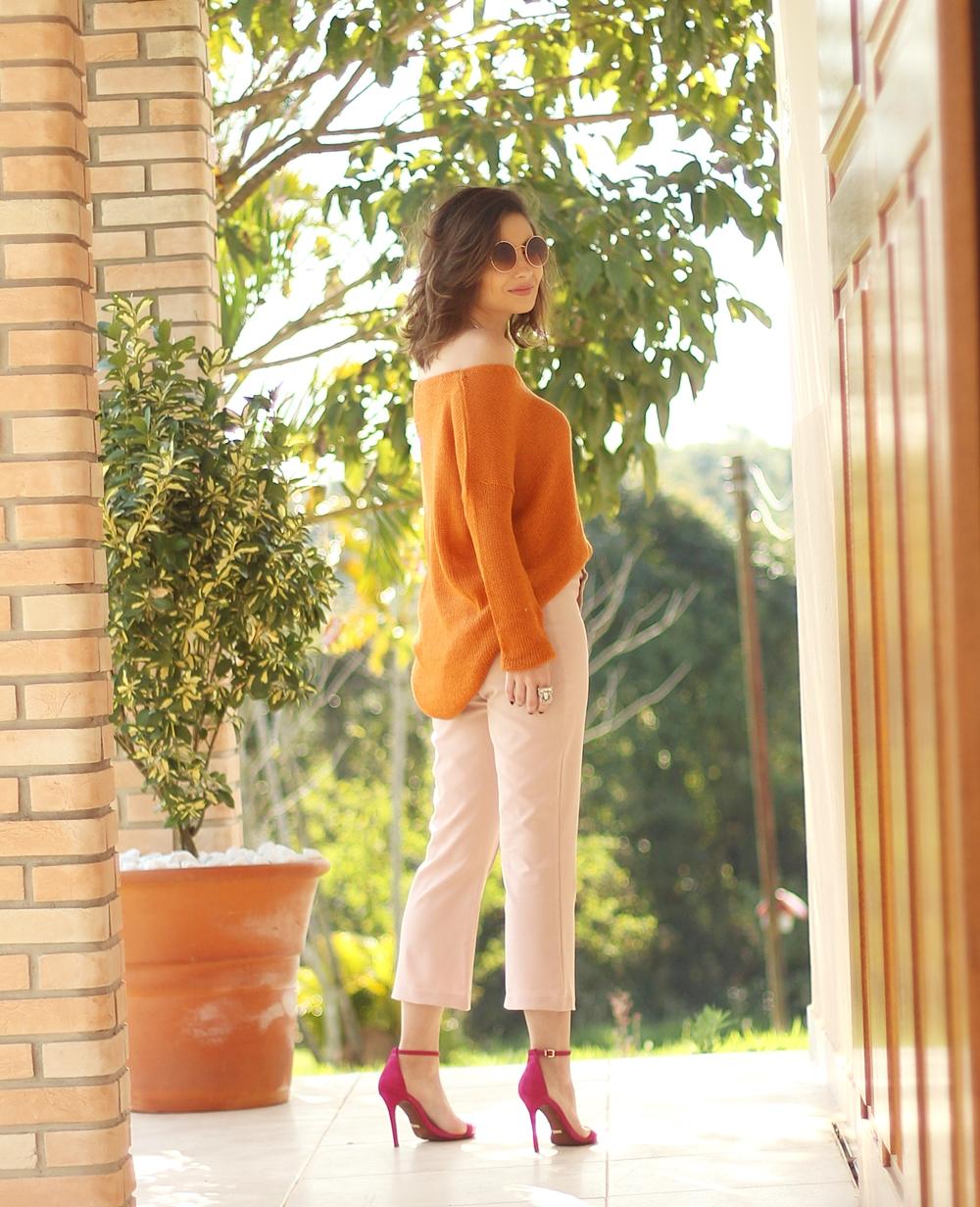 post-especial-calcas-pantacourt-blog-vanduarte-9