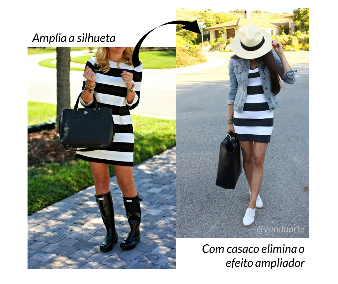 post-linhas-horizontais-blog-vanduarte-strippes-outfit-1