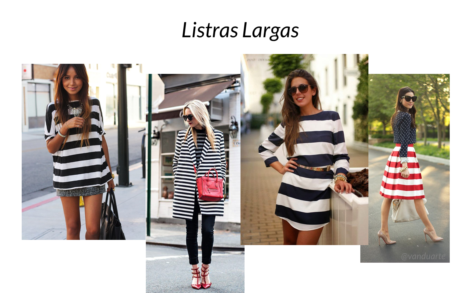 post-linhas-horizontais-blog-vanduarte-strippes-outfit-2