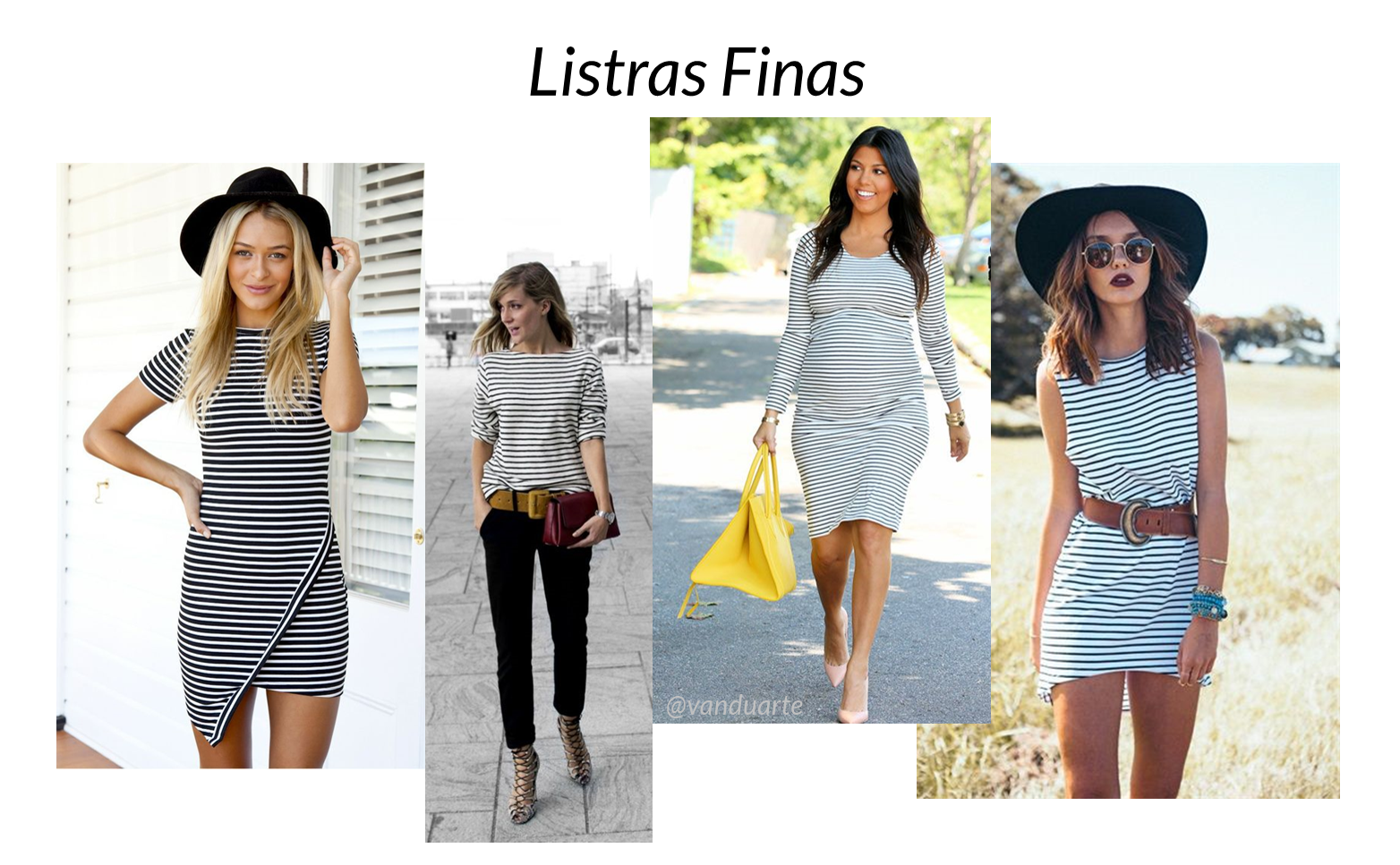 post-linhas-horizontais-blog-vanduarte-strippes-outfit-3