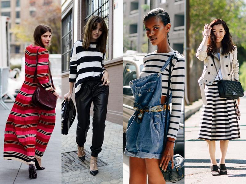 post-linhas-horizontais-blog-vanduarte-strippes-outfit-5