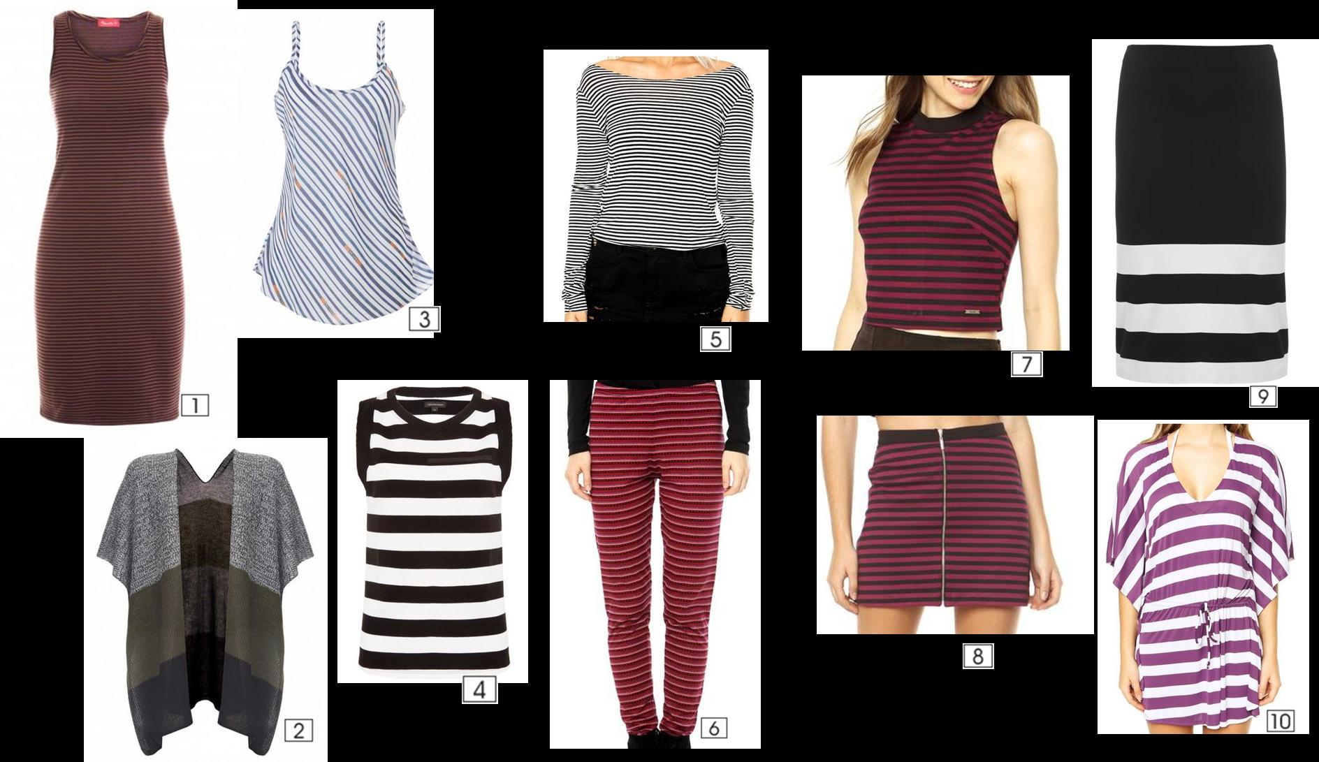 post-linhas-horizontais-blog-vanduarte-strippes-outfit-COMPRAR