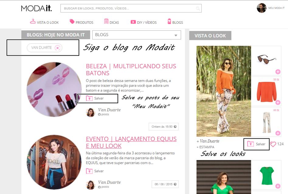 Meu-moda-it-post-blog-vanduarte-2