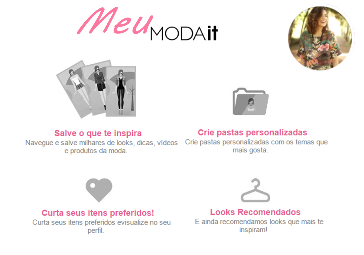 Meu-moda-it-post-blog-vanduarte