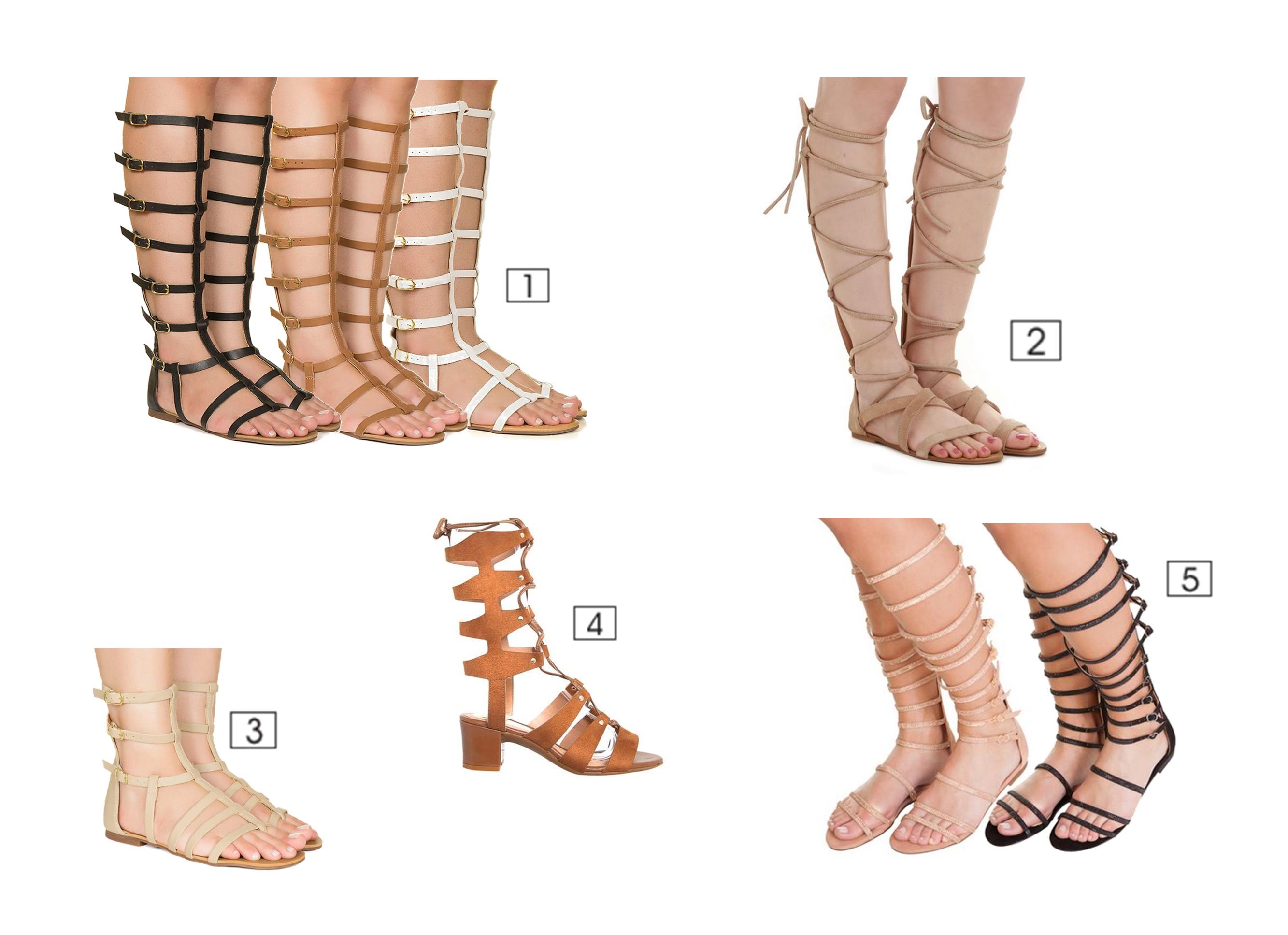 Post-tendencias-como-usar-gladiadoras-blog-vanduarte-6