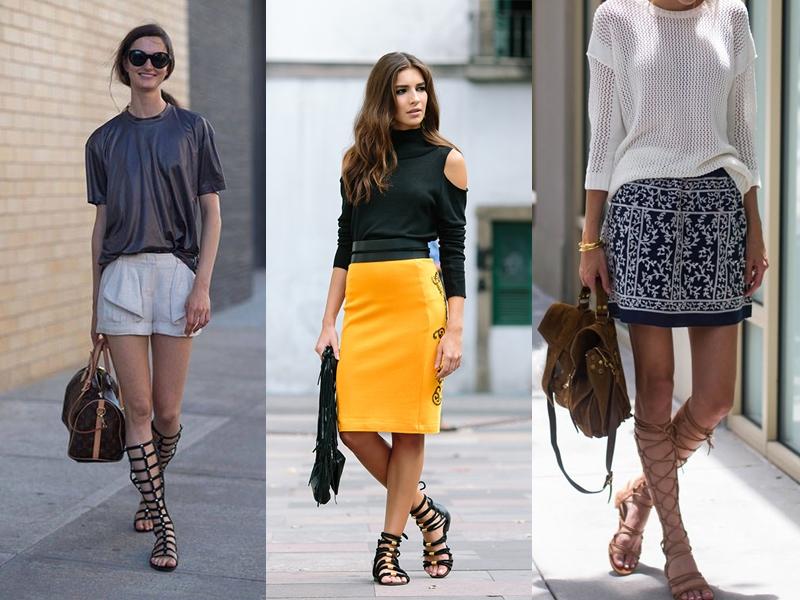 Post-tendencias-como-usar-gladiadoras-blog-vanduarte-sofisticado-4