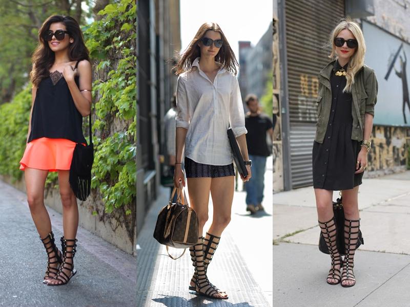 Post-tendencias-como-usar-gladiadoras-blog-vanduarte-urbano-3