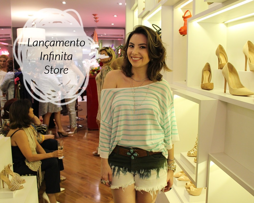 post-blog-vanduarte-loja-infinita-store-CAPA
