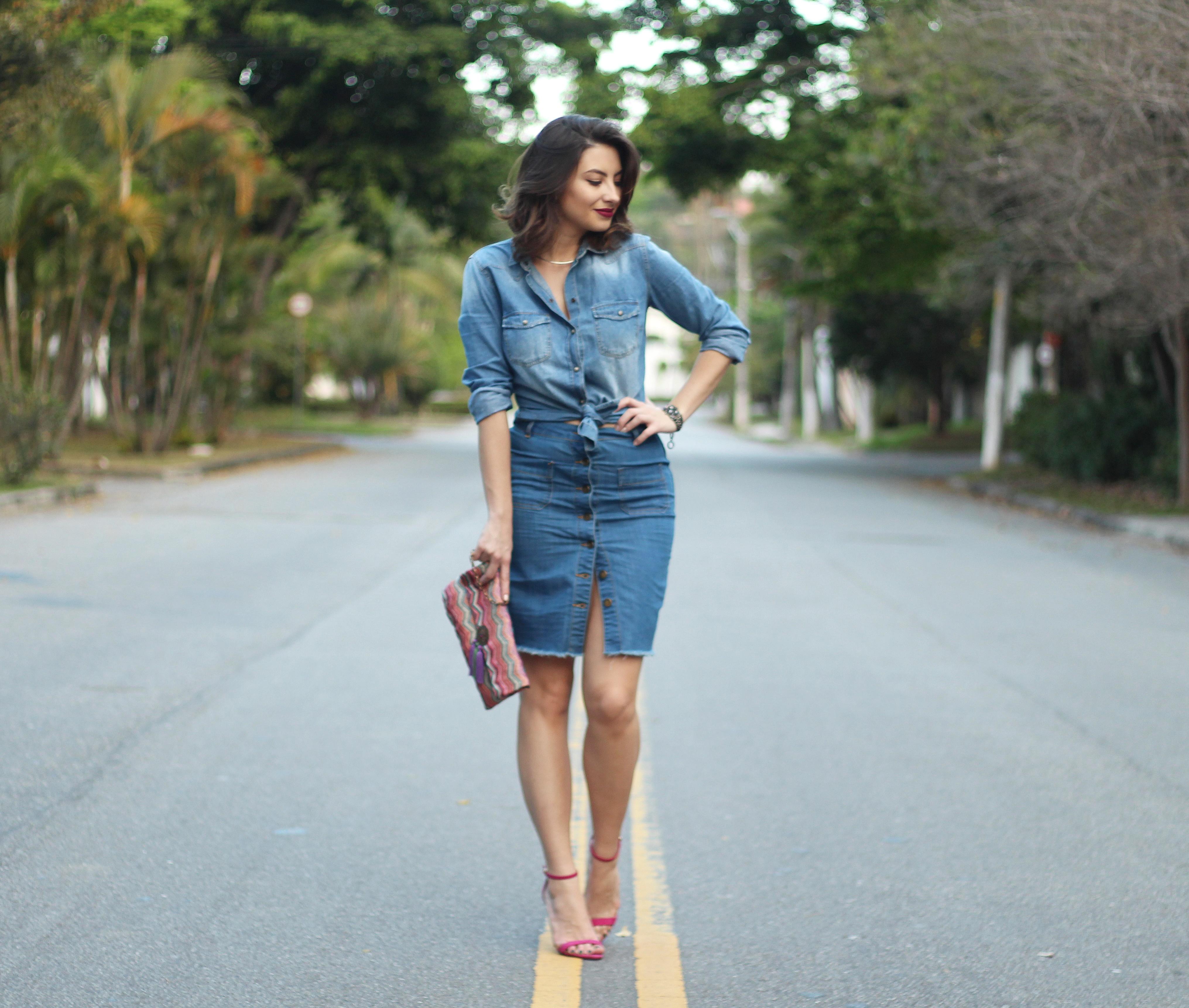 post-como-nos-usamos-all-jeans-blog-vanduarte-1