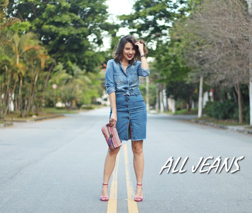 post-como-nos-usamos-all-jeans-blog-vanduarte-2