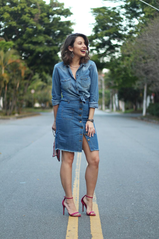 post-como-nos-usamos-all-jeans-blog-vanduarte-4