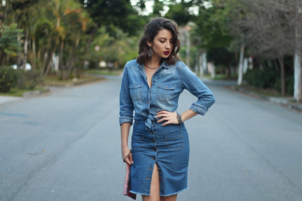 post-como-nos-usamos-all-jeans-blog-vanduarte-5