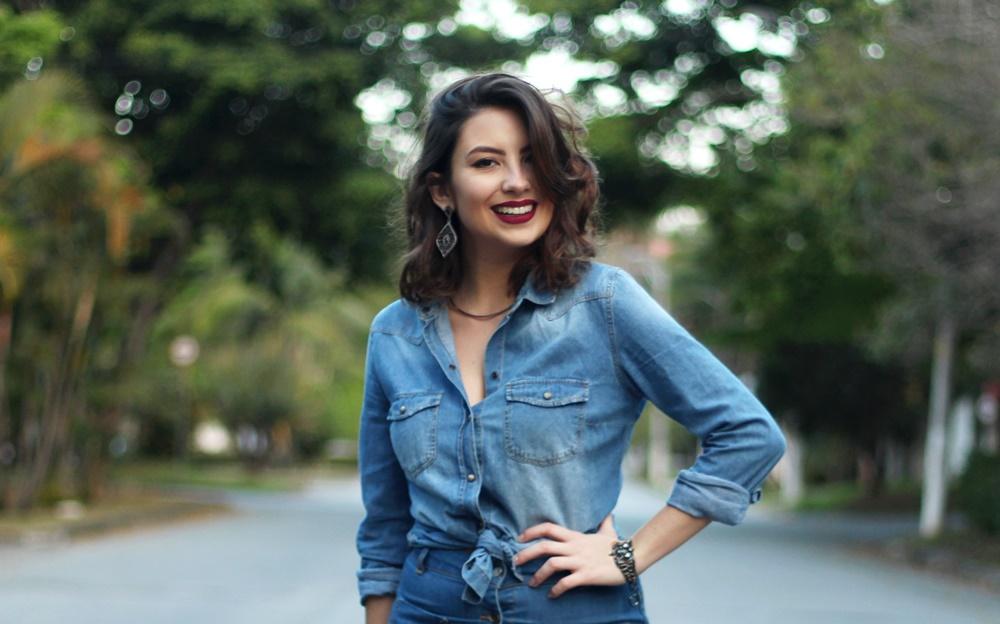 post-como-nos-usamos-all-jeans-blog-vanduarte-6