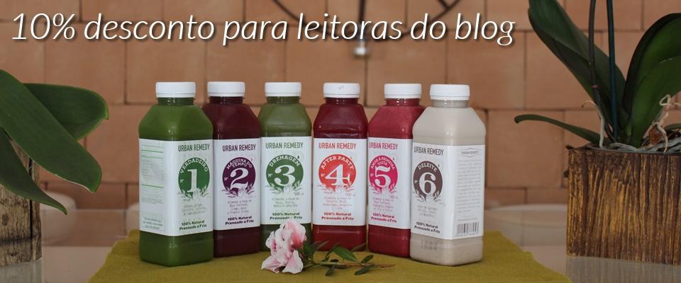 post-sucos-detox-urban-remedy-blog-vanduarte-banner