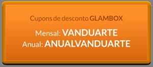 POST-PADS-REMOVEDORES-DE-MAQUIAGEM-BELLIZ-BLOG-VANDUARTE-5