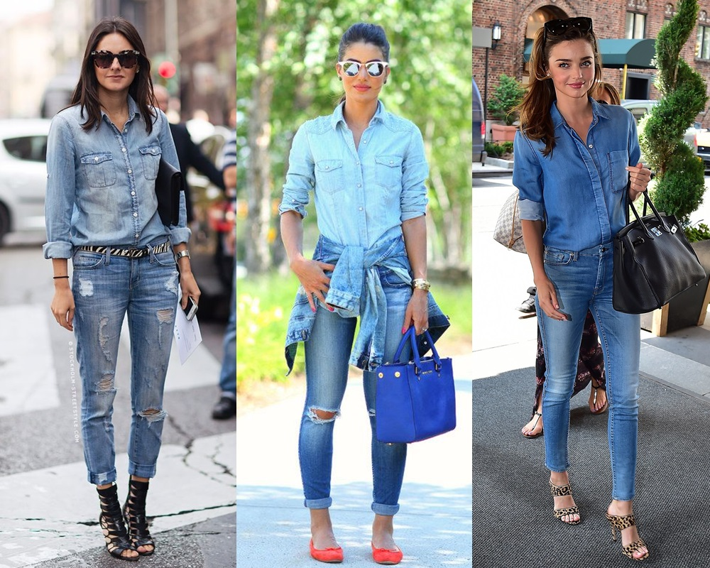 all-jeans-tendencia-comousar-ondecomprar-blog-vanduarte-1