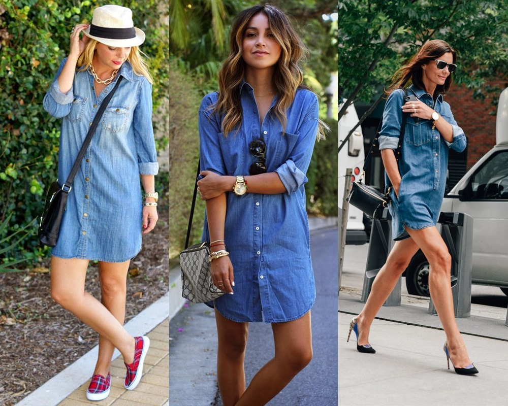 all-jeans-tendencia-comousar-ondecomprar-blog-vanduarte-2