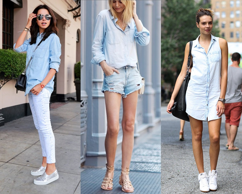 all-jeans-tendencia-comousar-ondecomprar-blog-vanduarte-3