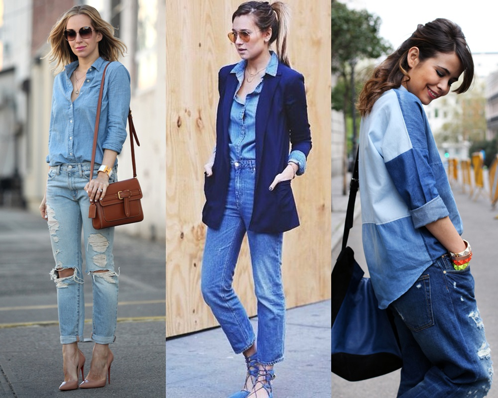all-jeans-tendencia-comousar-ondecomprar-blog-vanduarte-4