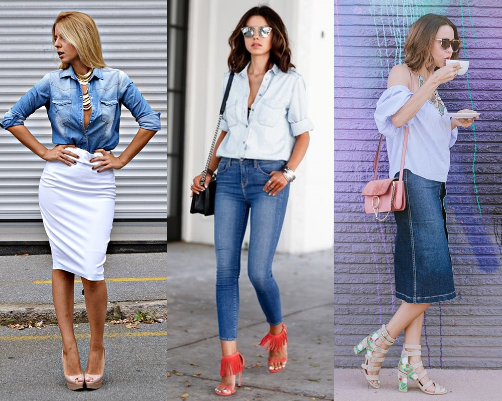 all-jeans-tendencia-comousar-ondecomprar-blog-vanduarte-5