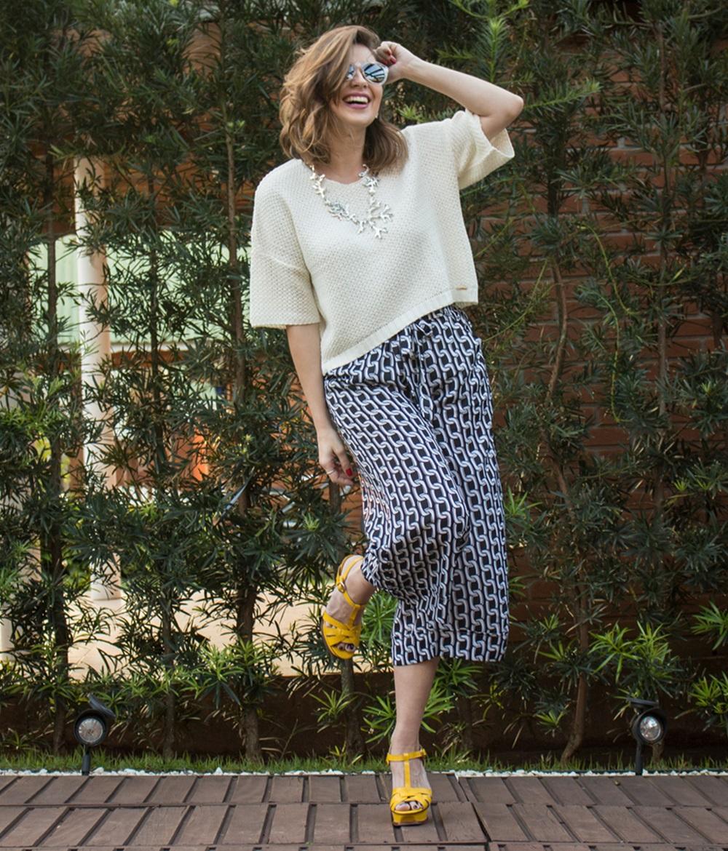 como-usar-pantacourt-blog-vanduarte-look-fashionista-1