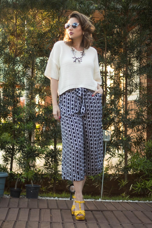 como-usar-pantacourt-blog-vanduarte-look-fashionista-10