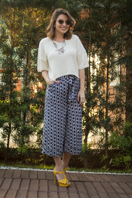 como-usar-pantacourt-blog-vanduarte-look-fashionista-11