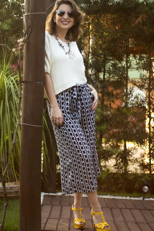 como-usar-pantacourt-blog-vanduarte-look-fashionista-2