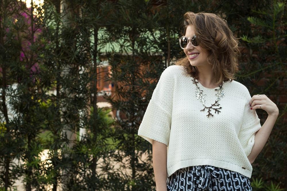 como-usar-pantacourt-blog-vanduarte-look-fashionista-3