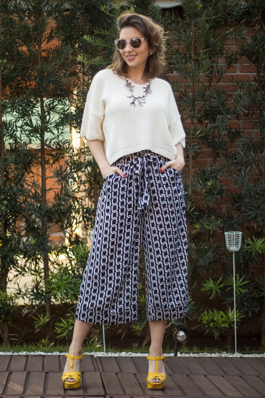 como-usar-pantacourt-blog-vanduarte-look-fashionista-4