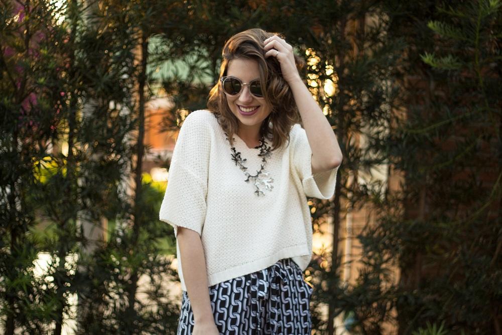 como-usar-pantacourt-blog-vanduarte-look-fashionista-6