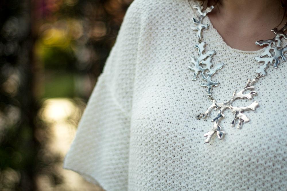 como-usar-pantacourt-blog-vanduarte-look-fashionista-7