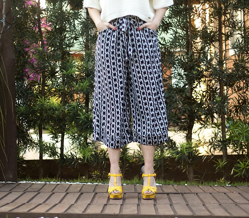 como-usar-pantacourt-blog-vanduarte-look-fashionista-8