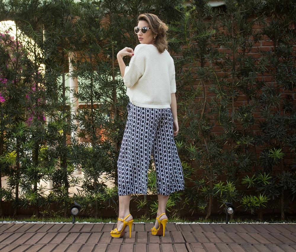 como-usar-pantacourt-blog-vanduarte-look-fashionista-CAPA