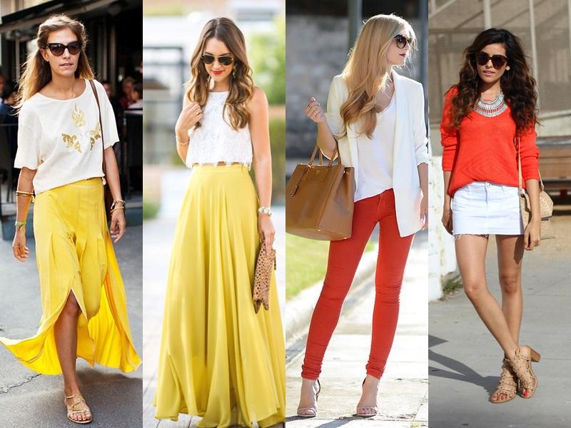 post-como-usar-amarelo-laranja-sem-errar-blog-vanduarte-1