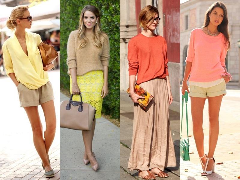 post-como-usar-amarelo-laranja-sem-errar-blog-vanduarte-2