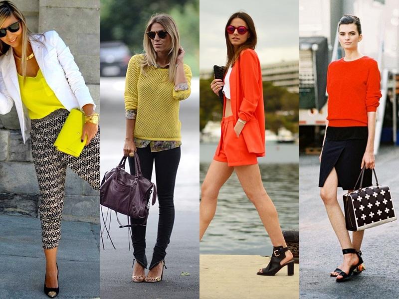 post-como-usar-amarelo-laranja-sem-errar-blog-vanduarte-3